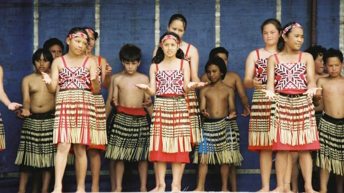 a look at the maori people of new zealand New zealand people  in small ocean-going canoes and became the first inhabitants of aotearoa new zealand to this day, maori culture is a core part of new zealand.